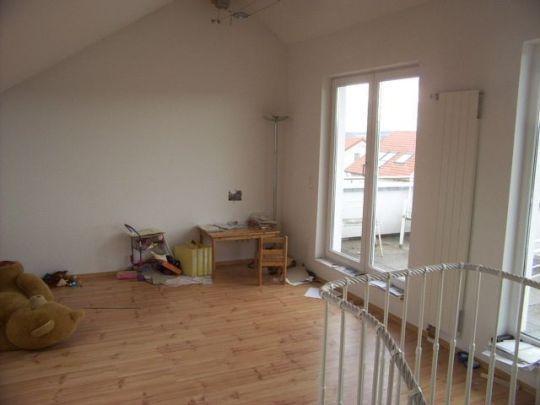 Holzfliesen Wohnzimmer Preis U0026gt